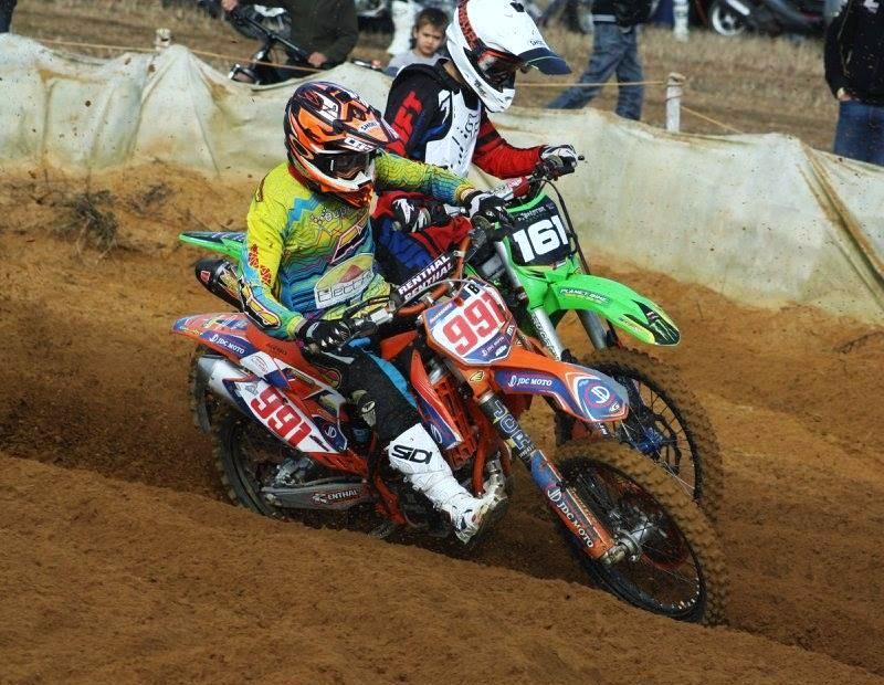 Motocross Willancourt - 4, 5 et 6 septembre 2015 ... - Page 7 11143310