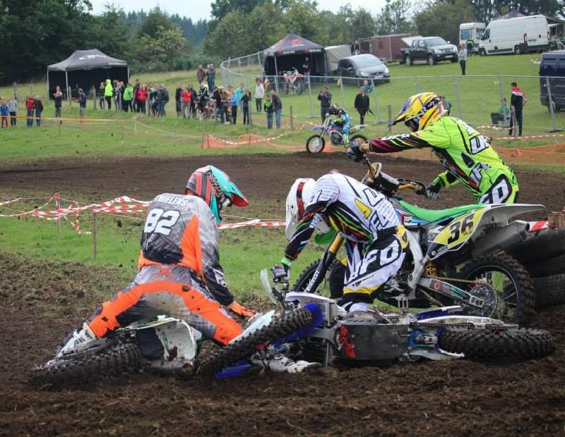 Motocross Bercheux - 13 septembre 2015 ... - Page 3 11146610