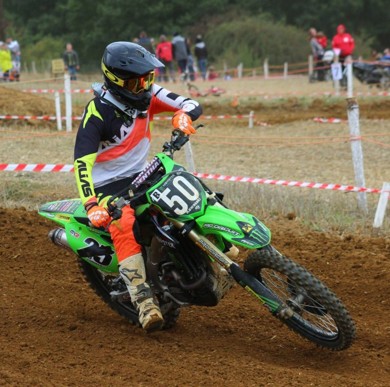 Motocross Willancourt - 4, 5 et 6 septembre 2015 ... - Page 5 11147010
