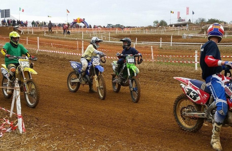 Motocross Willancourt - 4, 5 et 6 septembre 2015 ... - Page 2 11150110