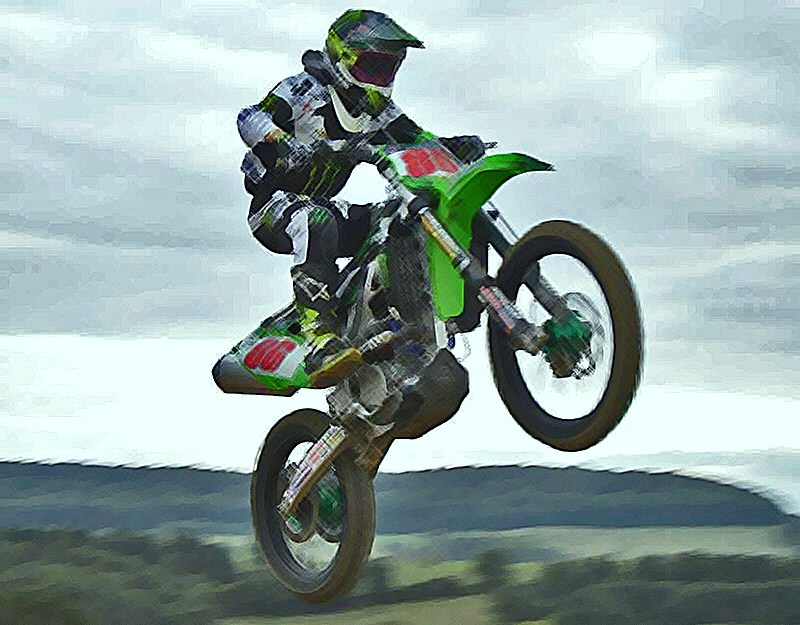 Motocross Willancourt - 4, 5 et 6 septembre 2015 ... - Page 4 11222210