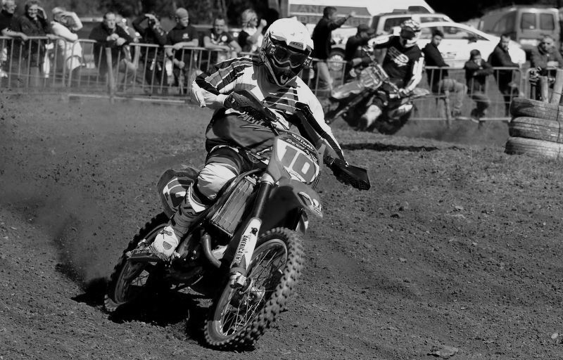 Motocross Moircy - 27 septembre 2015 ... - Page 12 11222211
