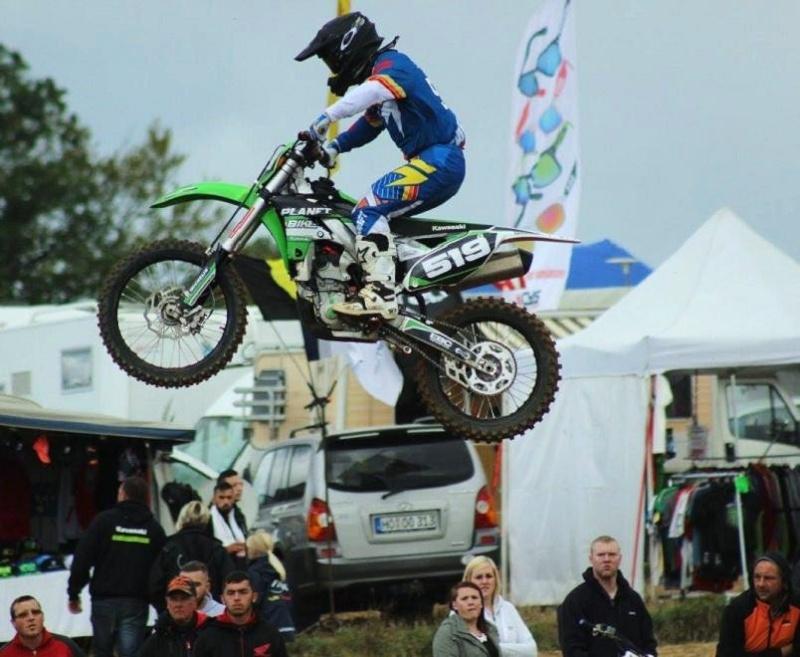 Motocross Willancourt - 4, 5 et 6 septembre 2015 ... - Page 7 11222411