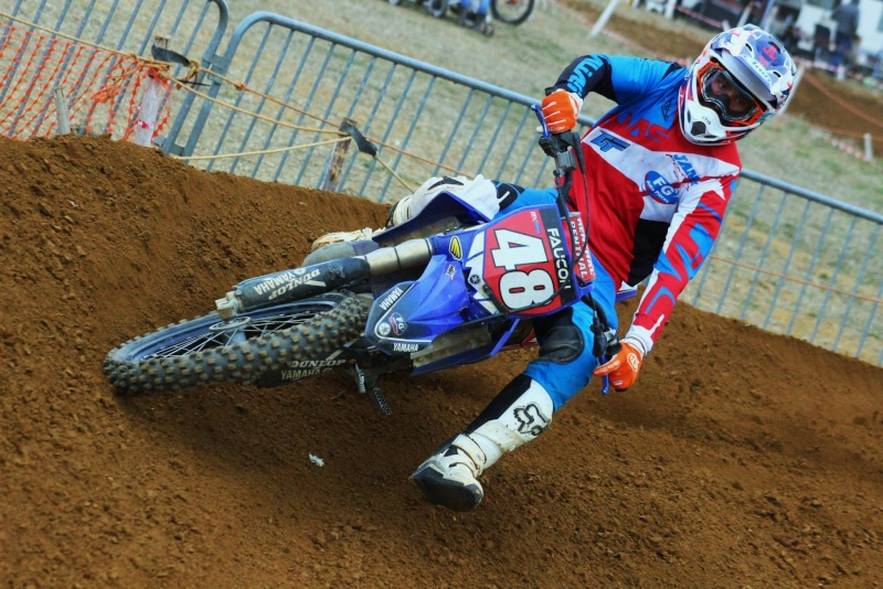 Motocross Willancourt - 4, 5 et 6 septembre 2015 ... - Page 5 11222710