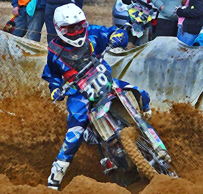 Motocross Willancourt - 4, 5 et 6 septembre 2015 ... - Page 4 11223710