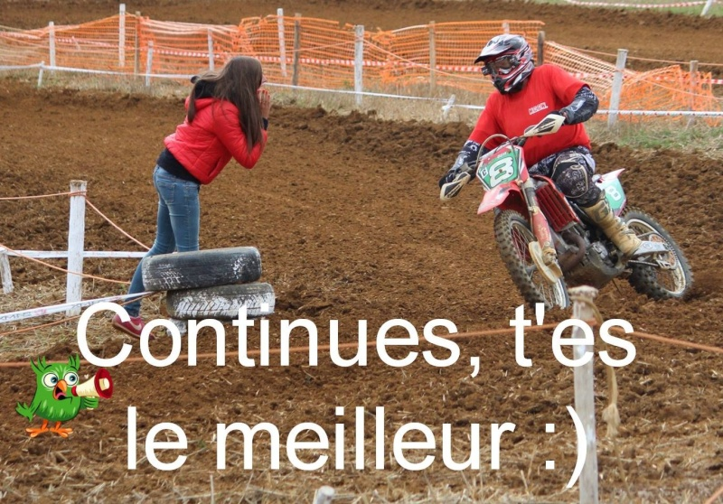 Motocross Willancourt - 4, 5 et 6 septembre 2015 ... - Page 5 11224211