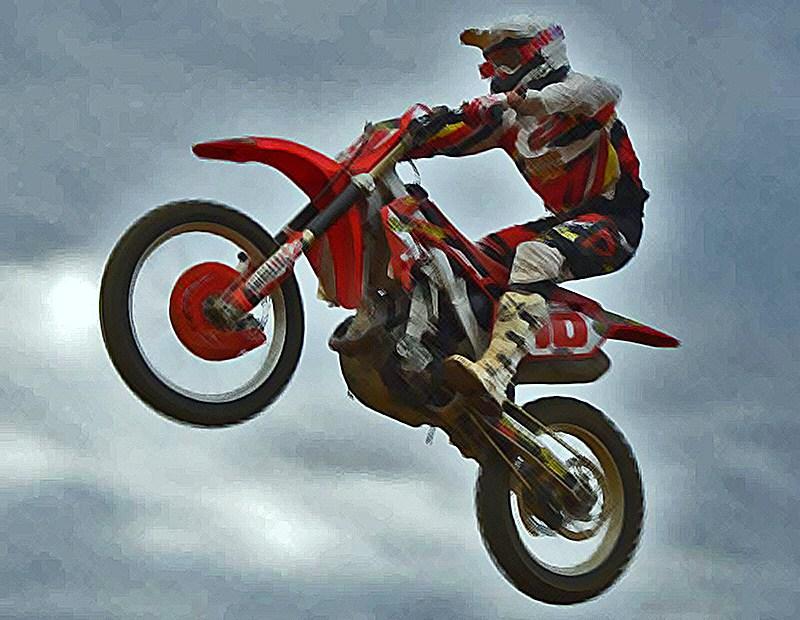 Motocross Willancourt - 4, 5 et 6 septembre 2015 ... - Page 4 11225010
