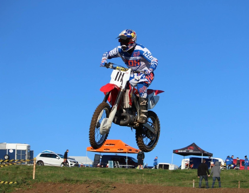 Motocross Moircy - 27 septembre 2015 ... - Page 3 11230610