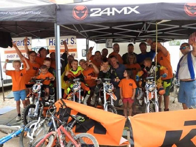 Motocross Moircy - 27 septembre 2015 ... 11231010