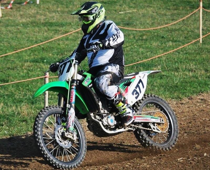 Motocross Wardin - 30 août 2015 ... - Page 8 11244710