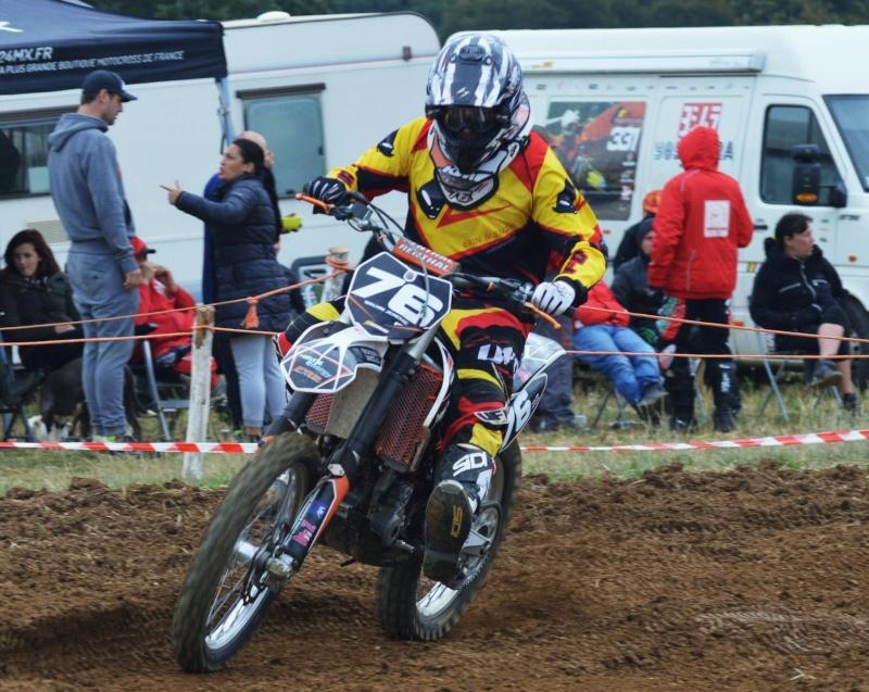 Motocross Willancourt - 4, 5 et 6 septembre 2015 ... - Page 4 11265310