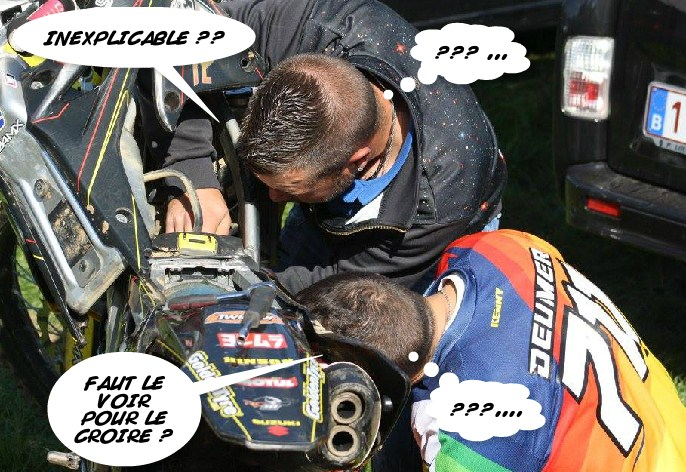 Motocross Moircy - 27 septembre 2015 ... - Page 2 1127