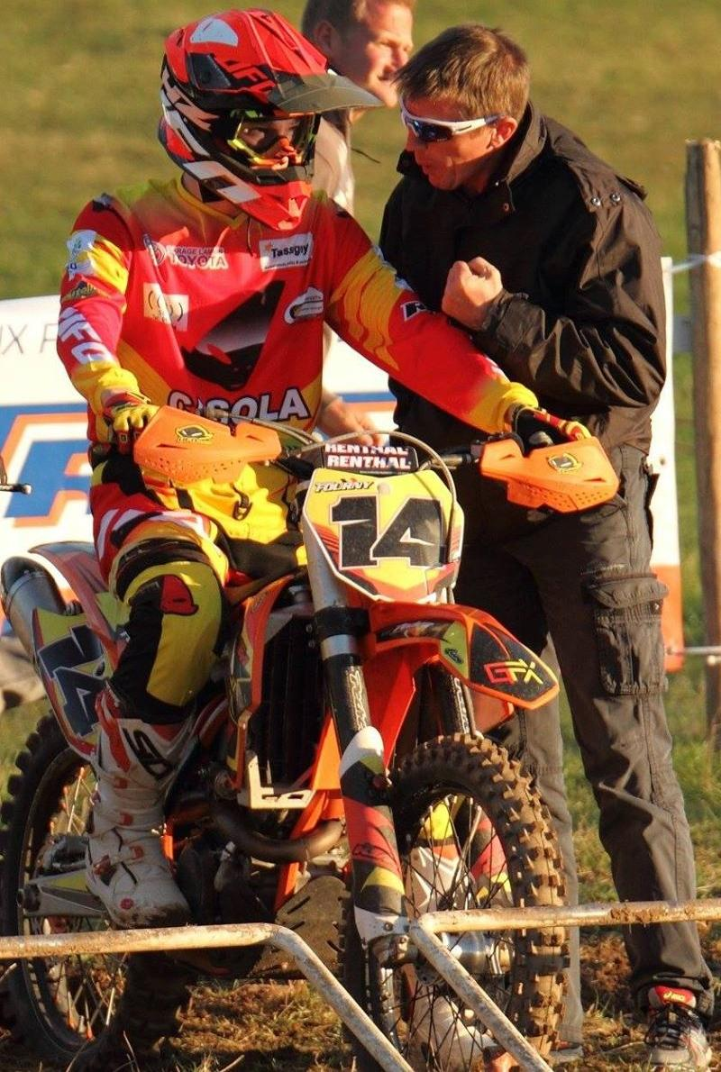 Motocross Moircy - 27 septembre 2015 ... - Page 2 1128