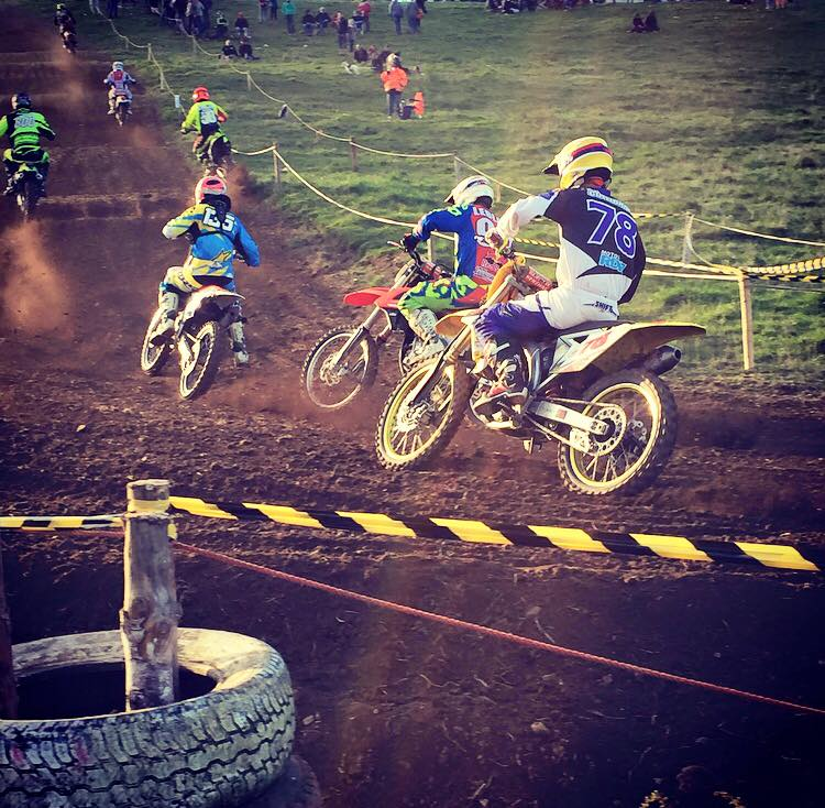 Motocross Moircy - 27 septembre 2015 ... - Page 2 1129