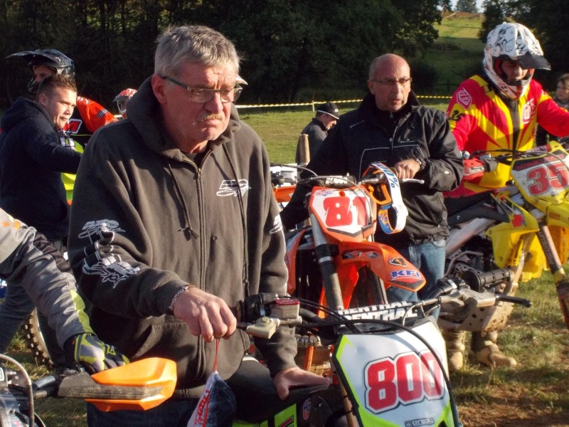 Motocross Moircy - 27 septembre 2015 ... - Page 3 1135