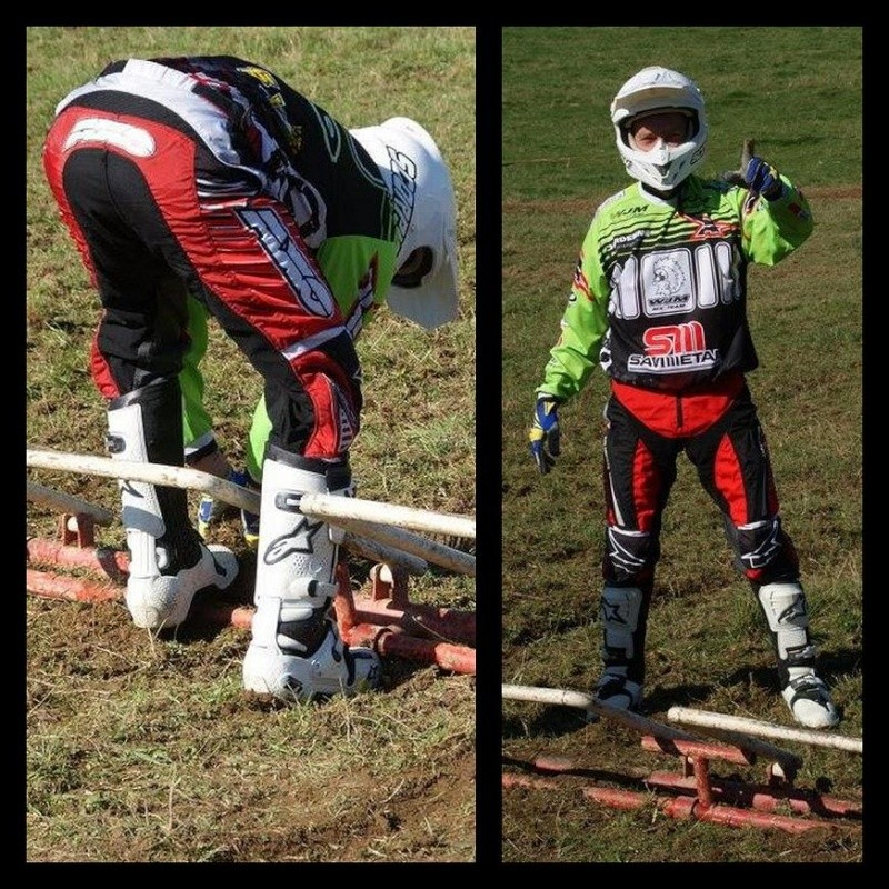 Motocross Moircy - 27 septembre 2015 ... - Page 3 1136