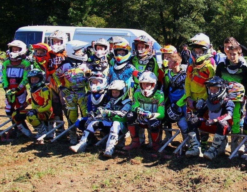 Motocross Moircy - 27 septembre 2015 ... - Page 3 1137
