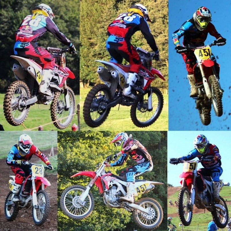 Motocross Moircy - 27 septembre 2015 ... - Page 5 1147
