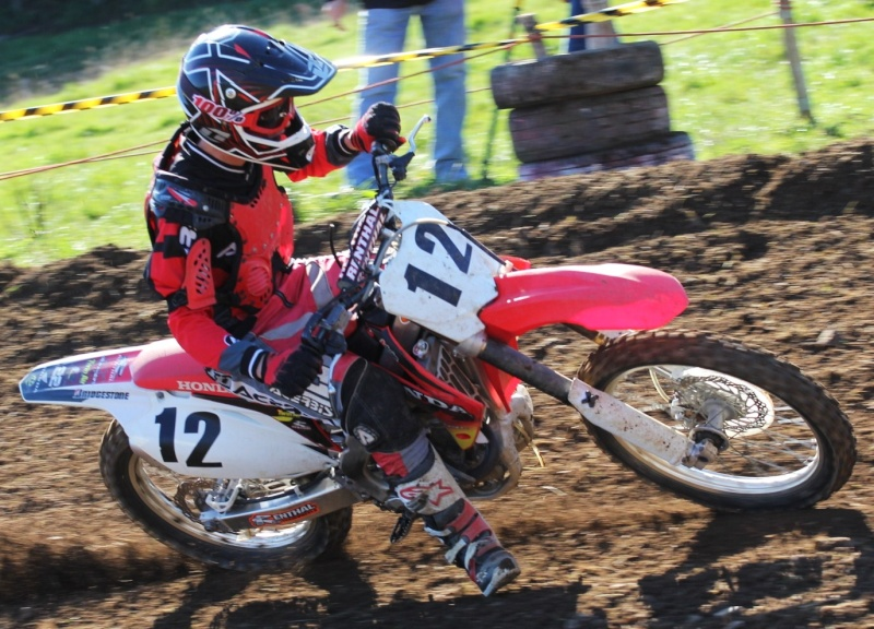 Motocross Moircy - 27 septembre 2015 ... - Page 5 1152