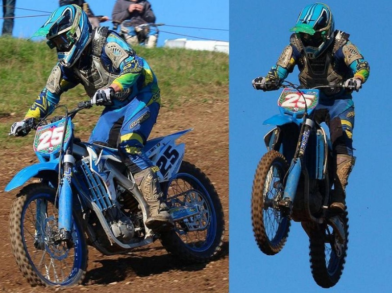 Motocross Moircy - 27 septembre 2015 ... - Page 2 1156