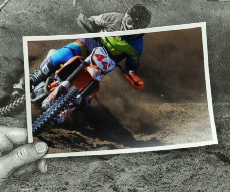 Motocross Wardin - 30 août 2015 ... - Page 4 116