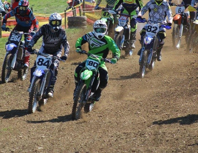 Motocross Moircy - 27 septembre 2015 ... - Page 10 1175