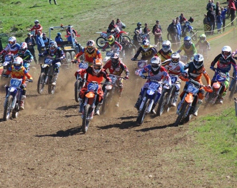 Motocross Moircy - 27 septembre 2015 ... - Page 10 1176
