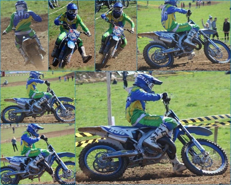 Motocross Moircy - 27 septembre 2015 ... - Page 10 1177