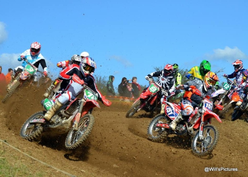 Motocross Moircy - 27 septembre 2015 ... - Page 10 1178