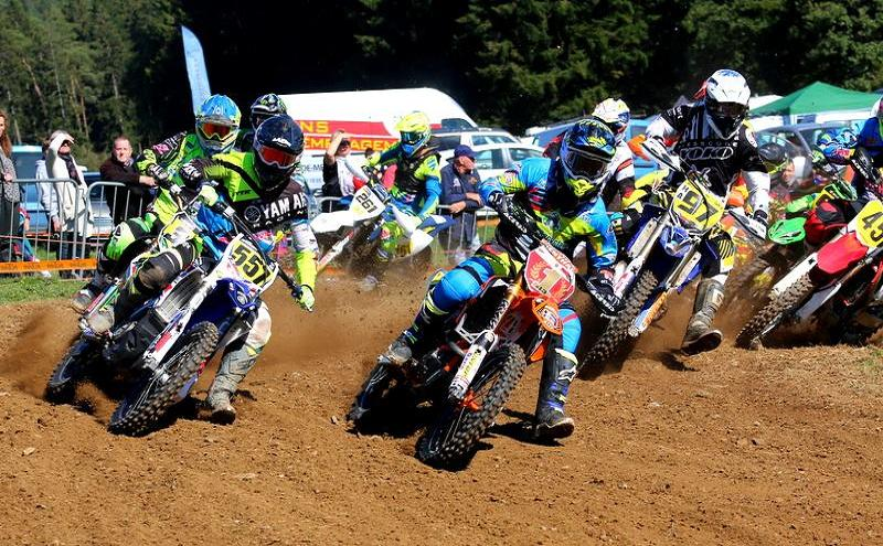 Motocross Moircy - 27 septembre 2015 ... - Page 12 1186