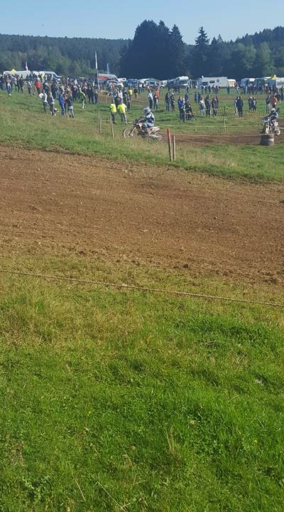 Motocross Moircy - 27 septembre 2015 ... - Page 2 11863410