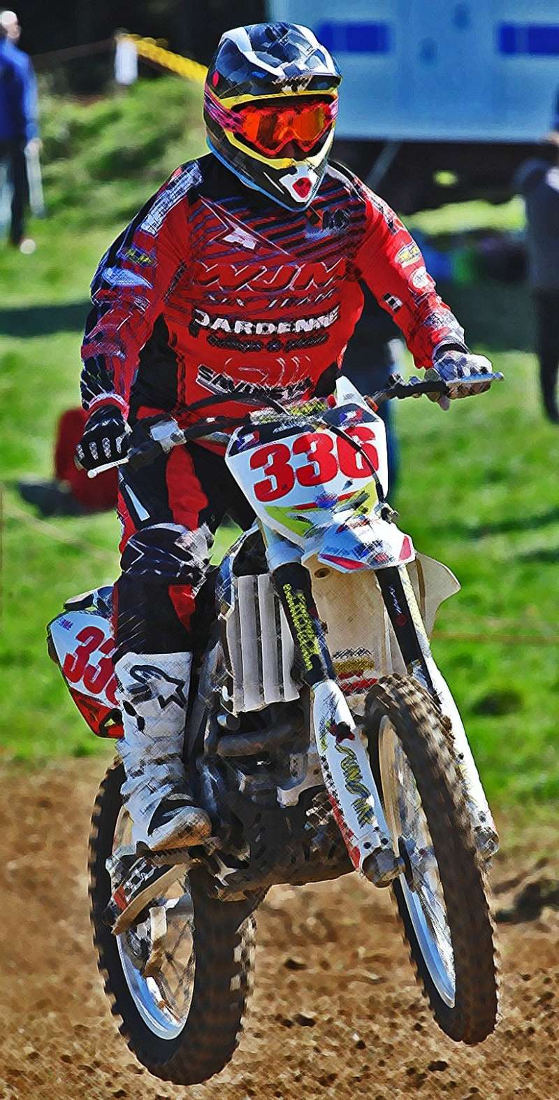 Motocross Moircy - 27 septembre 2015 ... - Page 12 1187