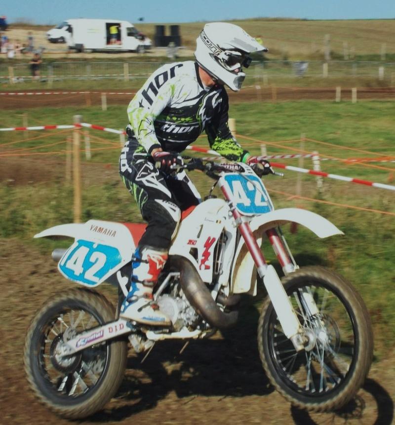 Motocross Wardin - 30 août 2015 ... - Page 2 11878910