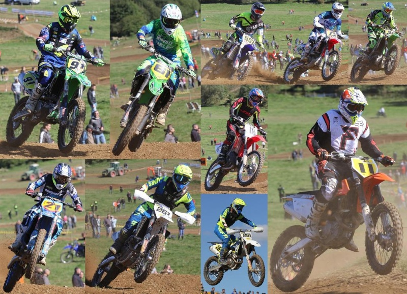 Motocross Moircy - 27 septembre 2015 ... - Page 12 1188