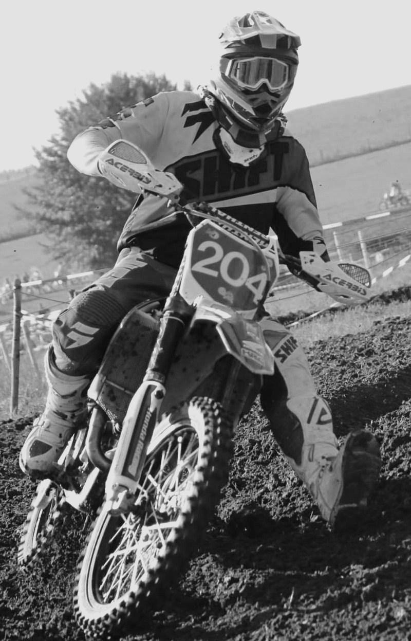 Motocross Wardin - 30 août 2015 ... - Page 7 11885013