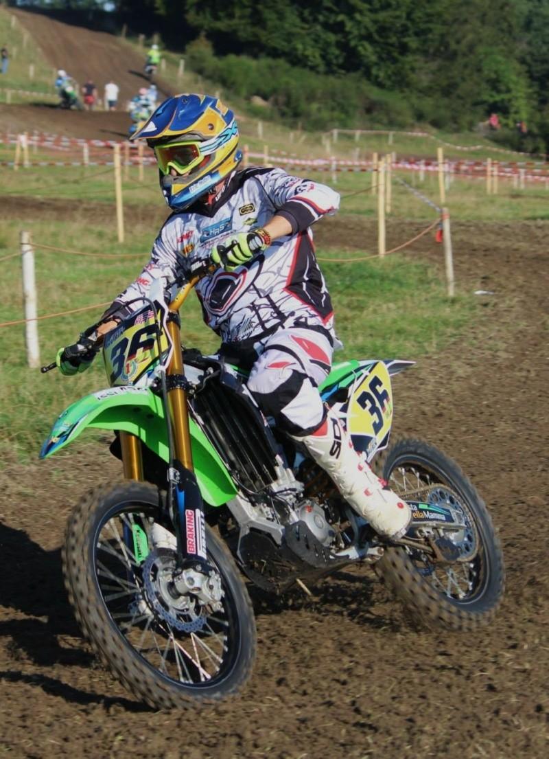 Motocross Wardin - 30 août 2015 ... - Page 7 11886110