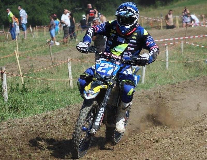 Motocross Wardin - 30 août 2015 ... - Page 2 11888510