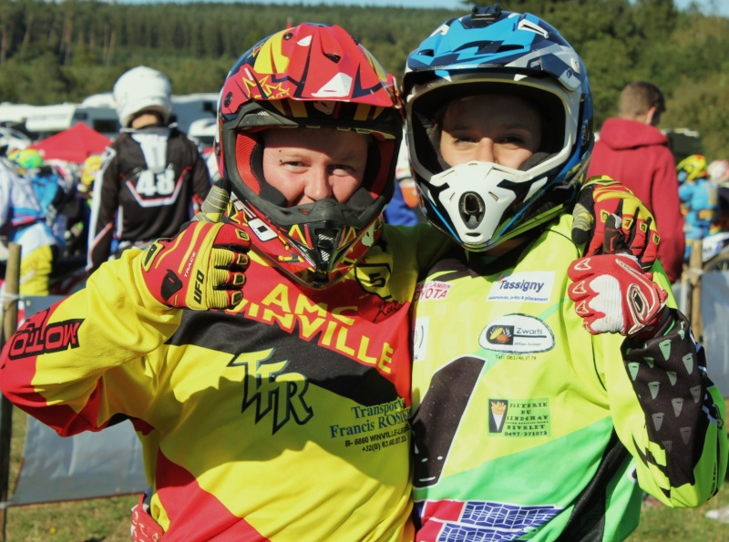 Motocross Moircy - 27 septembre 2015 ... - Page 12 1189