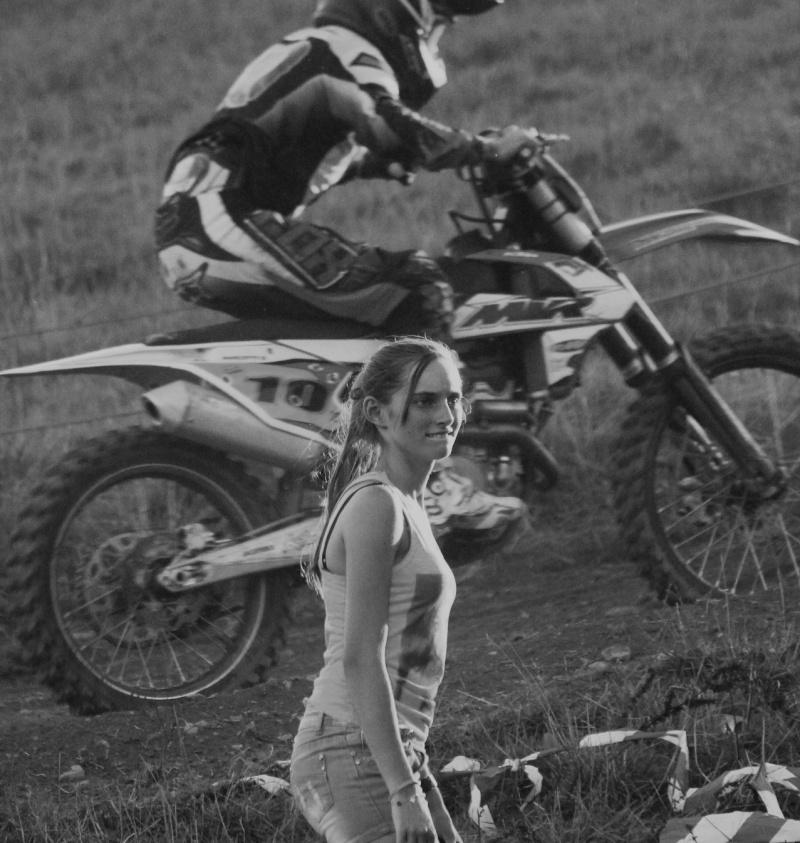 Motocross Wardin - 30 août 2015 ... - Page 8 11891310