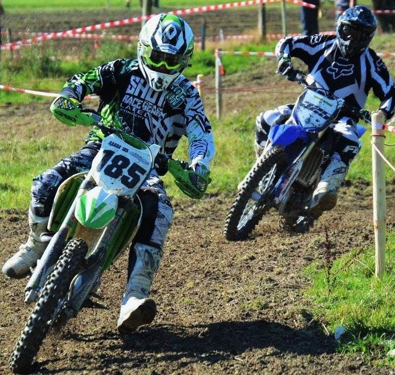 Motocross Wardin - 30 août 2015 ... - Page 2 11891410
