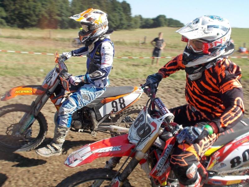 Motocross Wardin - 30 août 2015 ... - Page 2 11891411