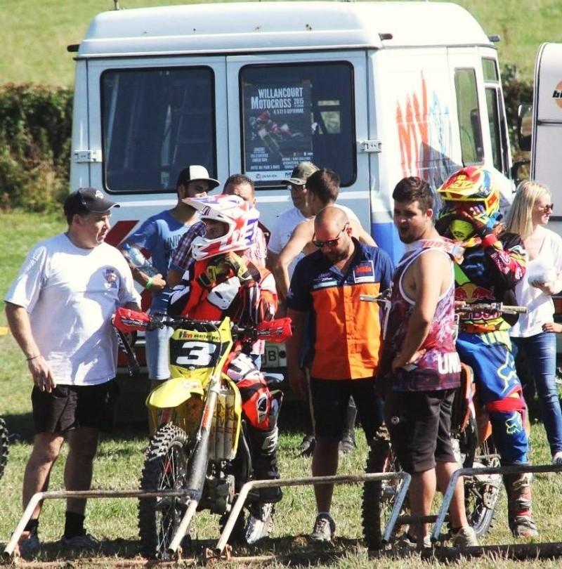 Motocross Wardin - 30 août 2015 ... - Page 2 11891510