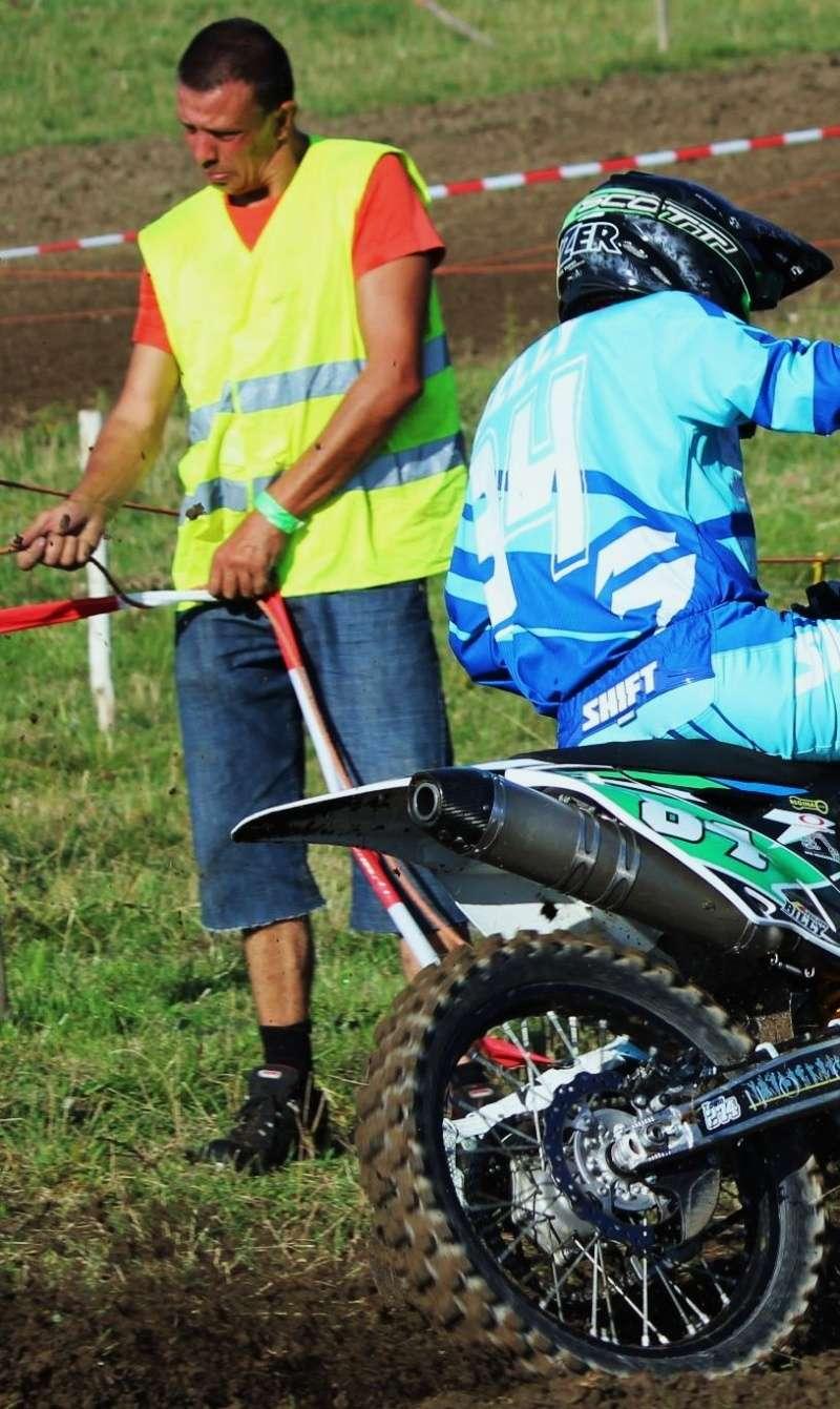 Motocross Wardin - 30 août 2015 ... - Page 7 11895010