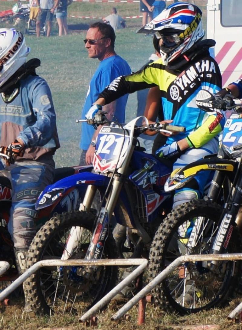 Motocross Wardin - 30 août 2015 ... - Page 2 11895210