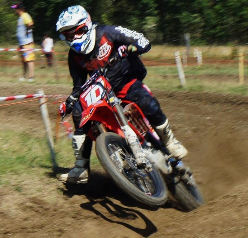 Motocross Wardin - 30 août 2015 ... - Page 4 11896310