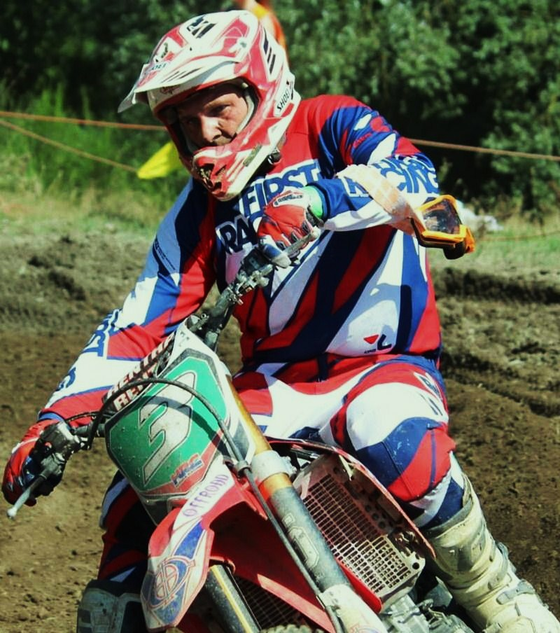 Motocross Wardin - 30 août 2015 ... - Page 7 11896410