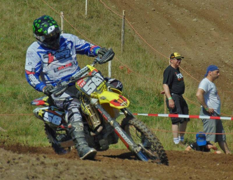 Motocross Wardin - 30 août 2015 ... - Page 2 11907110