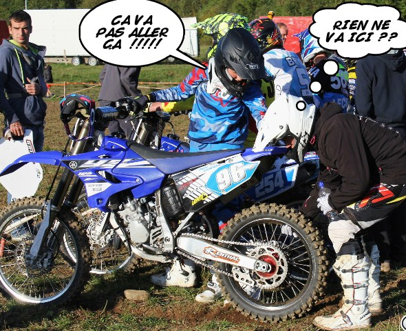 Motocross Moircy - 27 septembre 2015 ... - Page 12 1191