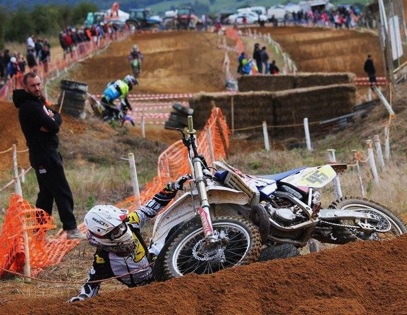 Motocross Willancourt - 4, 5 et 6 septembre 2015 ... - Page 2 11913510