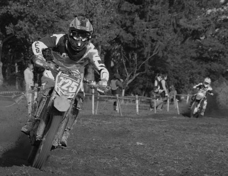Motocross Bercheux - 13 septembre 2015 ... - Page 3 11917410